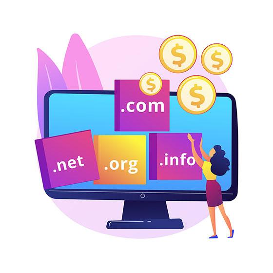 comprar dominios expirados