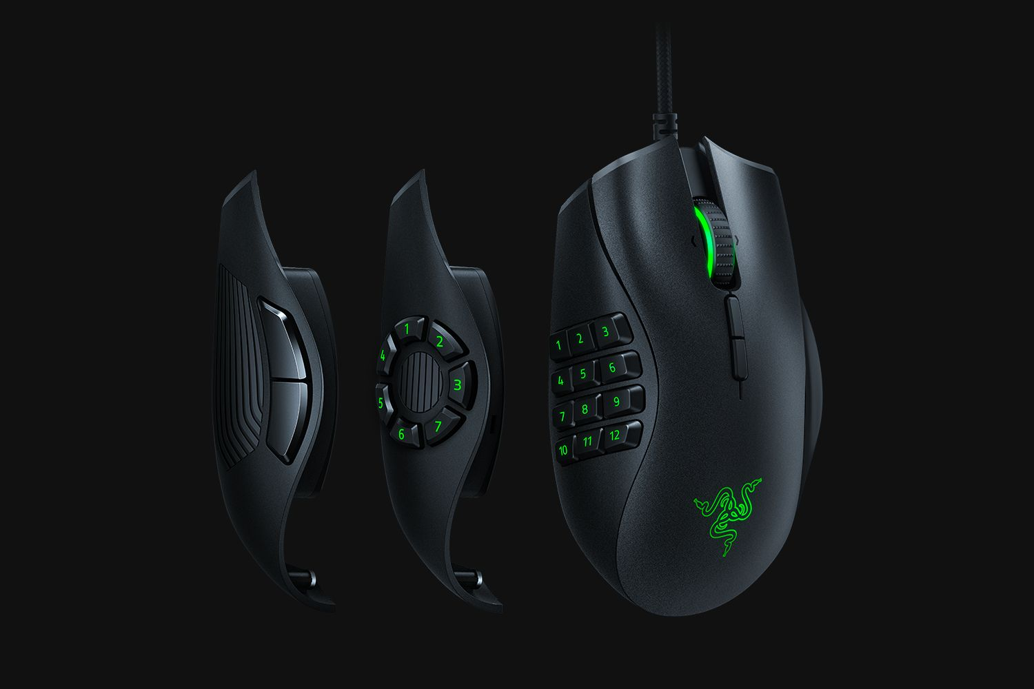 review razer naga trinity